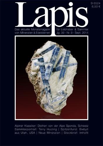 Lapis 9/2014