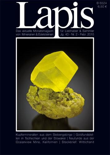 Lapis 2/2015