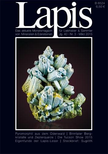 Lapis 3/2015