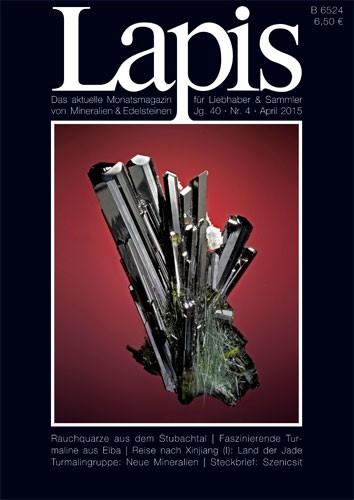 Lapis 4/2015
