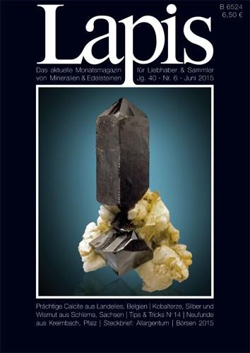 Lapis 6/2015