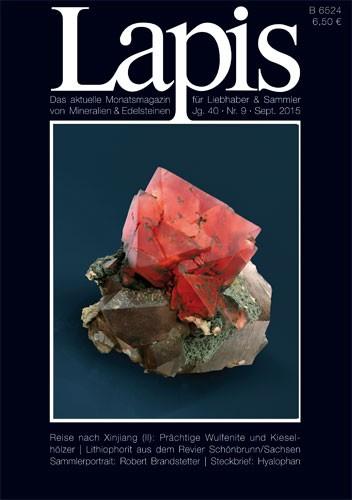 Lapis 9/2015