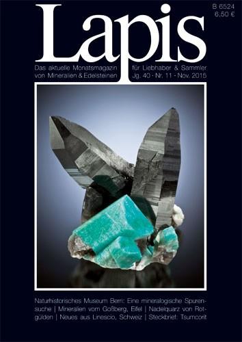Lapis 11/2015