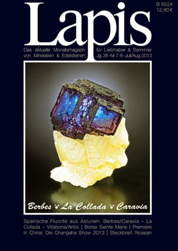 Lapis 7-8/2013
