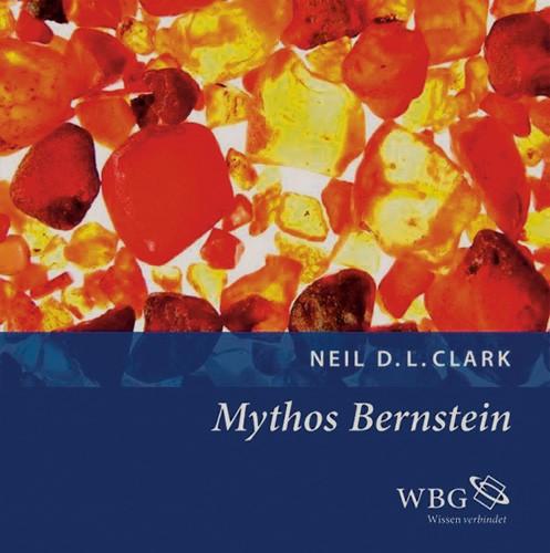 Mythos Bernstein, Neil D. L. Clark