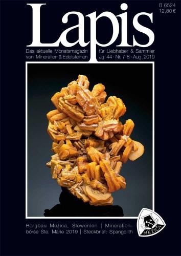 Lapis 7-8/2019