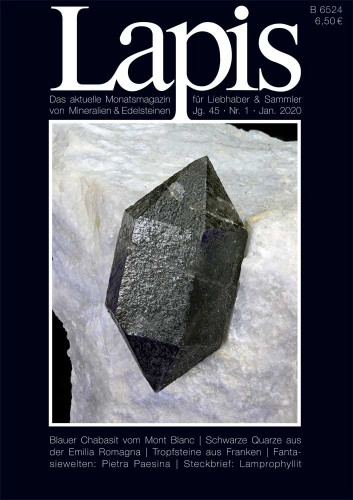 Lapis 01/2020