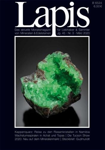 Lapis 03/2020