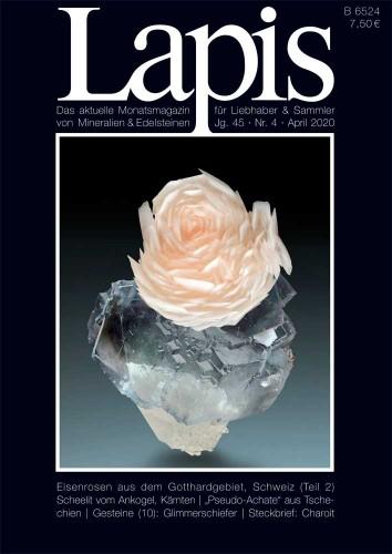 Lapis 04/2020