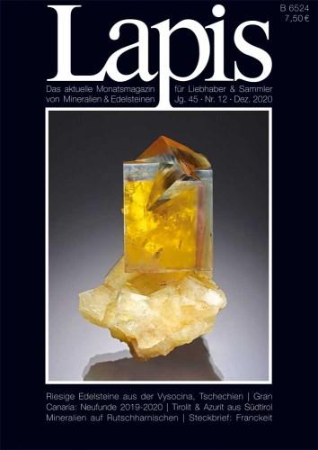 Lapis 12/2020