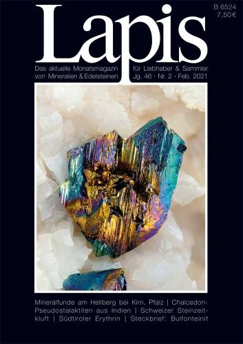Lapis 2/2021