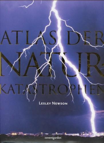 Atlas der Naturkatastrophen, Newson