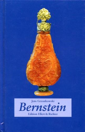 Bernstein, Grzonkowski J.