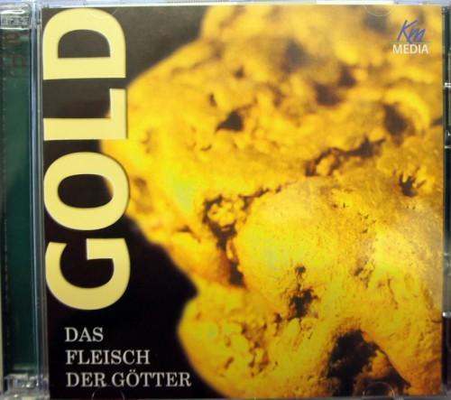 Gold - Das Fleisch der Götter, Offenberg