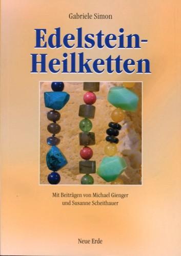 Edelstein-Heilketten, Simon