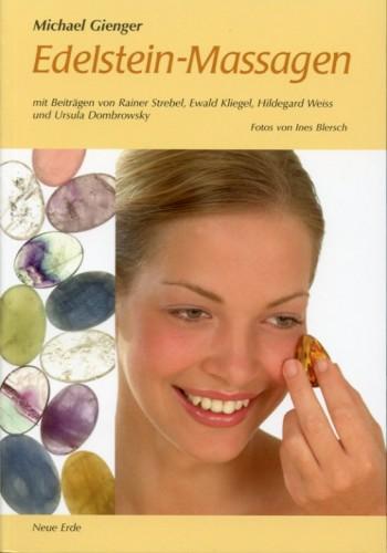 Edelstein-Massagen, Gienger