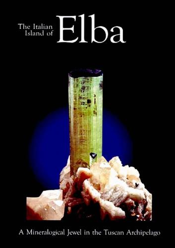 extraLAPIS English No. 8 Elba