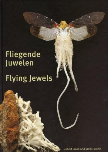 Fliegende Juwelen, Jakob