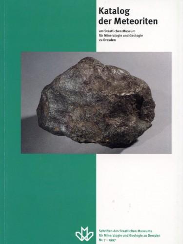 Katalog der Meteoriten, Thalheim