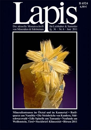 Lapis 06/2011