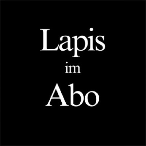 Lapis Kennenlern-Abo (Inland)