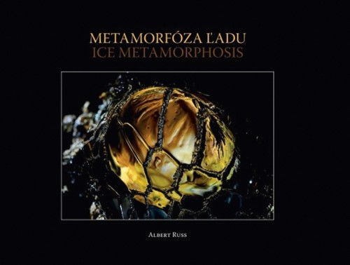 Ice Metamorphosis, A. Russ