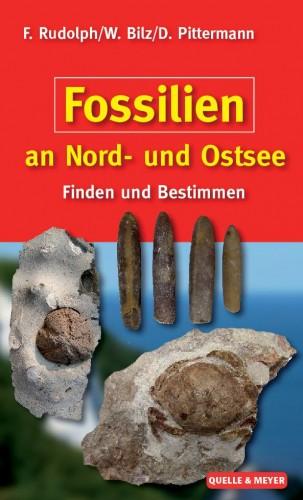 Fossilien an Nord- und Ostsee, Rudolph