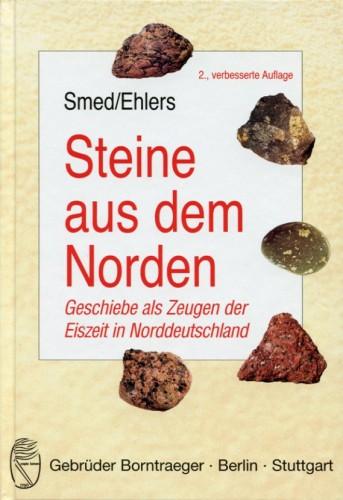 Steine aus dem Norden, Smed P. & Ehlers J.