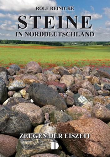 Steine in Norddeutschland, Reinicke