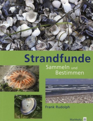 Strandfunde, Rudolph, F.