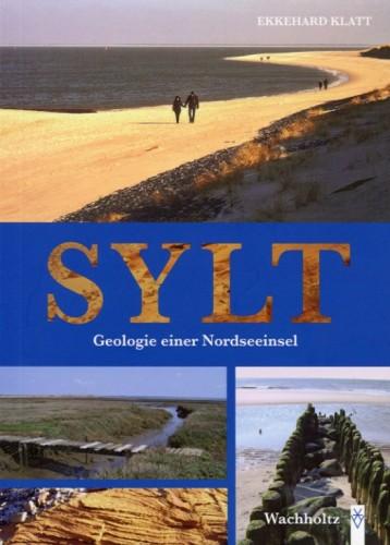 Sylt - Geologie einer Nordseeinsel, Klatt