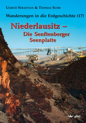 Wanderungen in die Erdgeschichte Bd. 17, Sebastian U. & Suhr T.