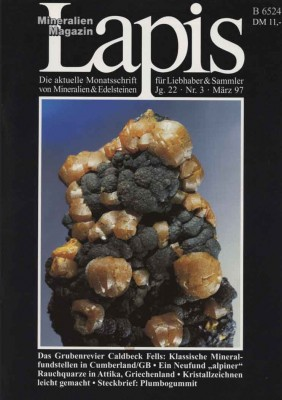 Lapis 03-1997