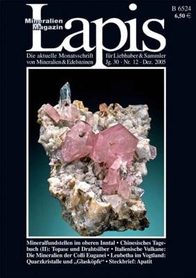 Lapis 12-2005