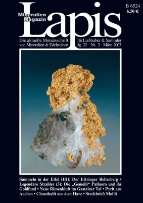 Lapis 03-2007