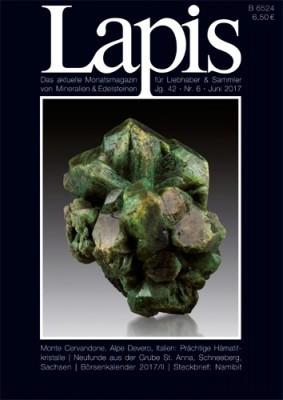 Lapis 6/2017