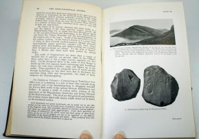 DU TOIT A. L. - The Geology of South Africa.