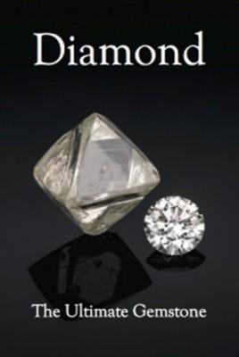 extraLapis English No. 19 - Diamond  -  The Ultimate Gemstone
